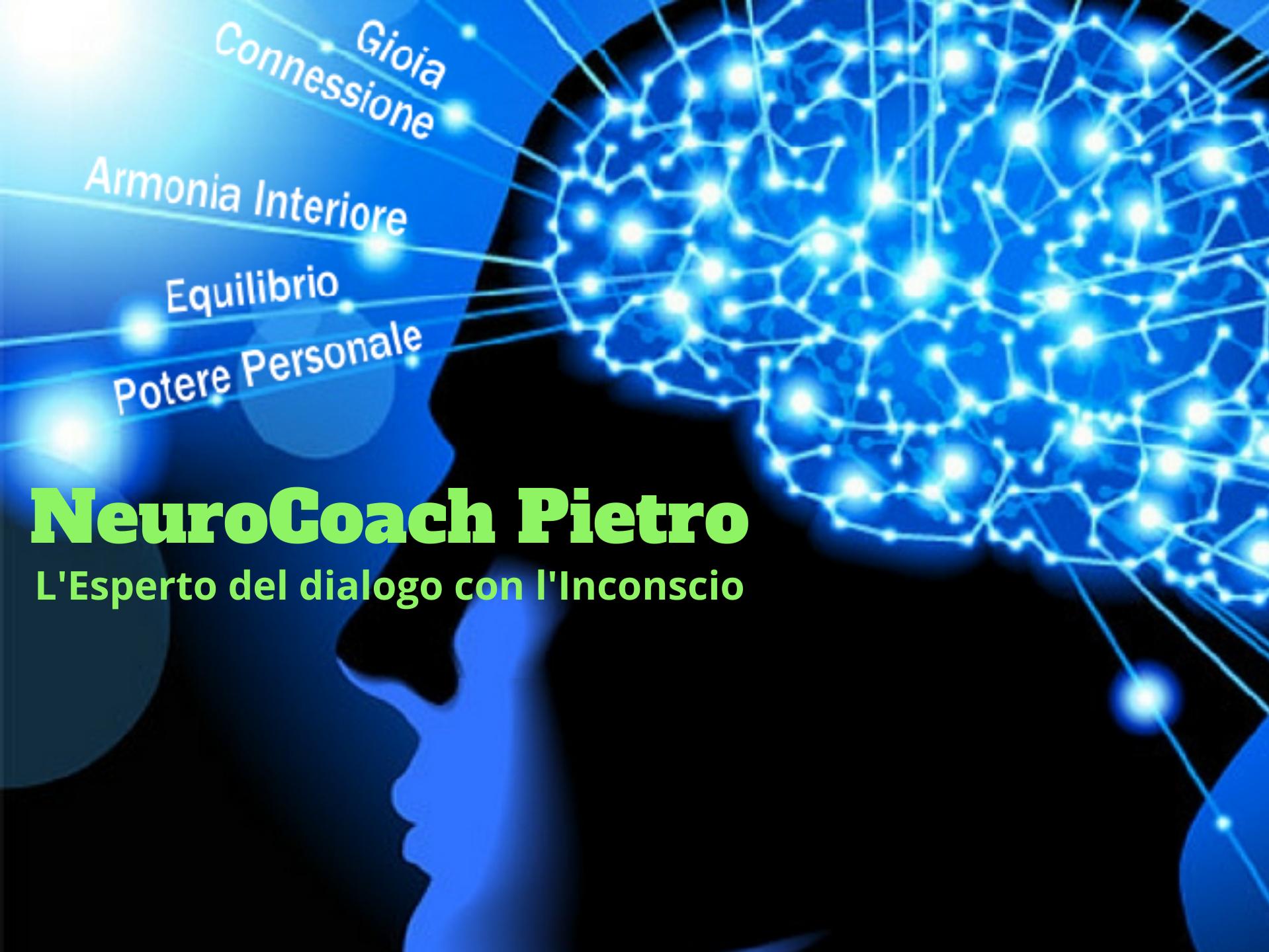 NeuroCoaching Italia